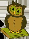 2_Детская библиотека Букля