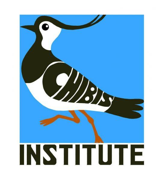 Chibis Logo
