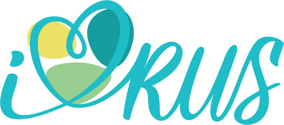 IRus онлайн центр по изучению русского языка