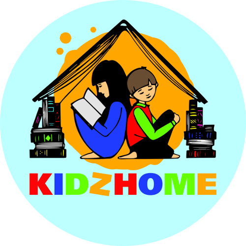 KidzHOME – House of Multicultural Education