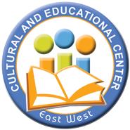 East-West School