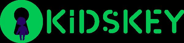 Kidskey logo